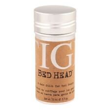 Tigi BED HEAD wax stick 75 ML