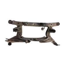 2005-2009 Subaru Legacy REAR Mount Differential Cradle Subframe Crossmember OEM
