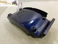 07 Yamaha Roadstar XV1700 Road Star 1700 SUB FENDER