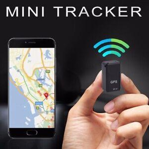 Rastreador GPS Para Carro Carros Autos Vehiculos Localizador Rastreadores HOT!!!
