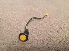 Tage medizinische Strider Maxi Horn Button Switch Elektromobil Ersatzteil
