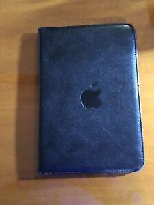 Cover Apple  In Pelle Ipad Mini