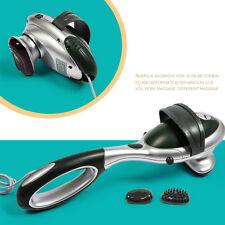 New Slim Full Body Vibration Platform Crazy Fit Massage Fitness Machine