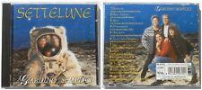 GIARDINO DEI SEMPLICI SETTELUNE CD 1997