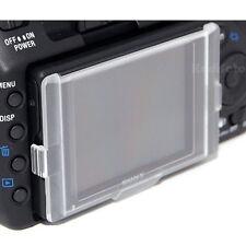 JJC LA-300 Protector Pantalla LCD Sony A300 A350 PCK-LH3AM