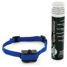 Petsafe PBC00-11283 Deluxe Little Dog Spray Bark Collar