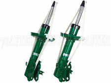 Tein EnduraPro Plus Adjustable Shocks for 06-11 Civic Si & Coupe (Front Pair)