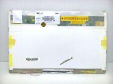 "Acer Gateway Samsung 14.1"" Glossy LED LCD Screen LTN141W3-L01 LK.14106.01 / 131"