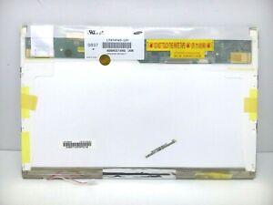 "OEM Acer Gateway Samsung 14.1"" Glossy LED LCD Screen LTN141W3-L01 LK.14106.01 22"