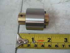 Injector Roller for a Cummins 855 Big Cam. PAI Brand Ref# 3081248 3013330 118939