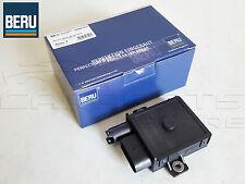 Per BMW e46 e90 e91 e92 e60 e61 e64 e65 Deisel Candeletta Relè di controllo OEM BERU