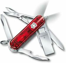 Midnight Manager @work 16GB VICTORINOX From Stylish anglers Japan
