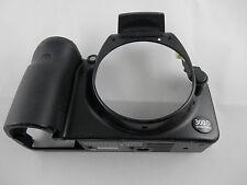 Canon 300D obudowa przód