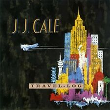J.J.CALE - Travel-Log (180 gr 1LP Vinyl) 2016 Music On Vinyl / movlp1609