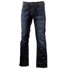 Wrangler Herren-Jeans in W34