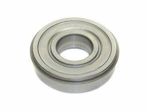 For 1967-1968 GMC C15/C1500 Pickup Differential Bearing Timken 77548ZY