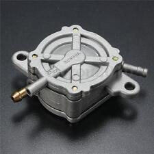 Vacuum Gas Fuel Pump Valve Switch Petcock For GY6 50CC 150CC 250CC Scooter ATV