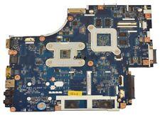 LA-5893P LA-5891 motherboard for Acer 5740 5741 5742 5741G 5742G mainboard Test