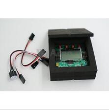 KK 2.1.5 LCD Multirotor Flight Control Board KK2.1.5 Newest V1.17S1 Quadcopter