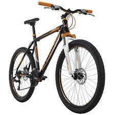 Mountainbike MTB Hardtail 26