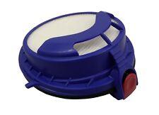 Filter for Dyson DC25 Post Motor HEPA Washable Animal Ball 916188-05, 919171-02
