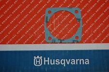 Husqvarna Dichtung Zylinderdichtung Fussdichtung 42 242 XP 246   NEU