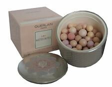 GUERLAIN METEORITES LGHT-REVEALING PEARLS OF POWDER 25g. 3 medium