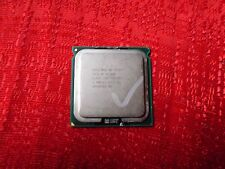 Intel Xeon X5450 SLBBE 3.0GHz Quad Core Processor