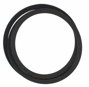 35-3662 Genuine Factory OEM Washer Maytag Drive Belt