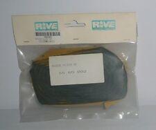 Mousse Plioir 30 Rive