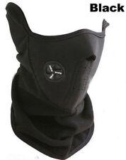 Top Design FACE MASK For Bike Motorcycle Ski Sport Half Helmet Neck Warmer Masks