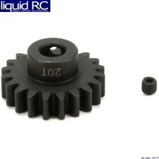 Losi 252043 Pinion Gear 20T 8mm Shaft 1.5M