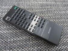 Originale Sony FB RM-D7 für DAT DTC-P7  12 Monate Garantie*