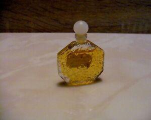 Brosseau    Ombre  Rose    Parfum -  Miniatur    5 ml     Eau de Parfum