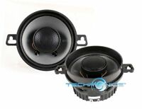 "JBL GTO329 3.5"" 150W GTO SERIES 2 WAY CAR AUDIO STEREO SPEAKERS SET"
