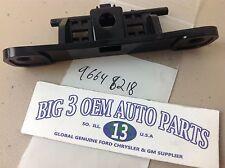 Chevrolet Aveo Pontiac Wave G3 Fuel Tank Fill Door HINGE new OEM 96648218