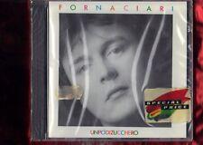 ZUCCHERO-UN PO DI ZUCCHERO CD NUOVO SIGILLATO