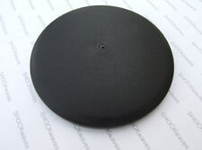 Mazzer Grinder Doser Replacement Lid Spare Parts