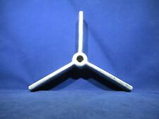 Proto NEW J4227CA 3-Way Crossarm Puller Replacement Part $110 List Price!