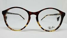 8212077035 Ray-Ban Women 140 mm - 150 mm Temple Glasses Frames