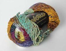 Noro Taiyo #59 Yarn (100g skein)