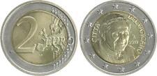 Vatikan 2 Euro Kursmünze 2012 prägefrisch