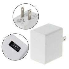 Charging Adapter for Logitech Ue Boom Speaker 2A 5.1V Fast Charger Adapter 1Pc