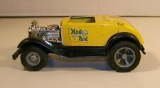 Tonka Mod Rod Hot Rod Car