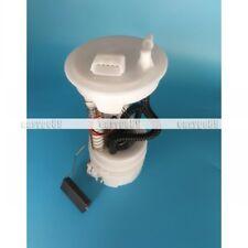 Fuel Pump Assembly 17040-JE20D Fits Nissan T31 X-Trail  J10 Qashqai 2WD 08-13