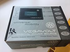 vegavolt universal mobility digital power source b2
