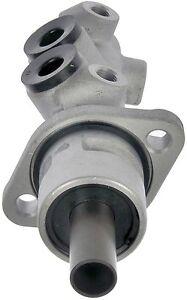 Master Cylinder for Kia Sephia 1993-1995 0K20A49400 M630015 MC390484