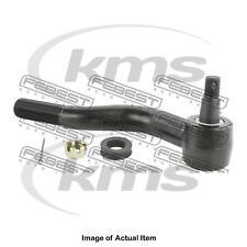 New Genuine FEBEST Tie Track Rod End 0221-024 Top German Quality