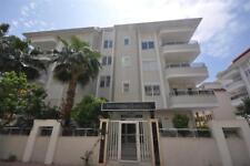Wohnung  Kaufen Obaköy Alanya Tuerkei