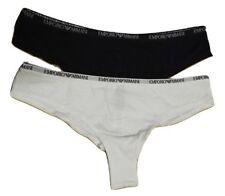 6665b9b57 ARMANI Lingerie   Nightwear for Women for sale